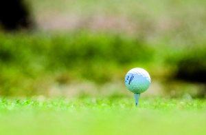 leeds golf