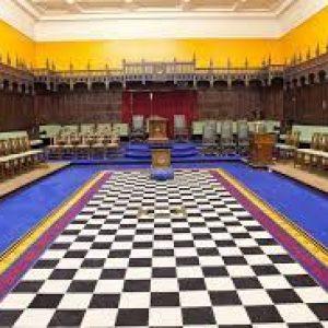 Lodge of Dawn